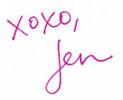 xoxo-jen-pink